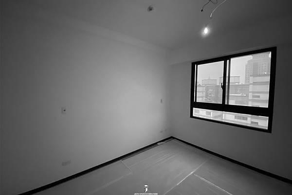 ║築宜系統傢俱║閱文心:台中南區林宅_21.jpg