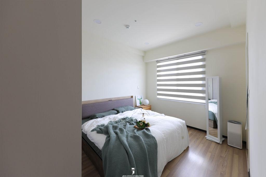 ║築宜系統傢俱║閱文心:台中南區林宅_23.jpg