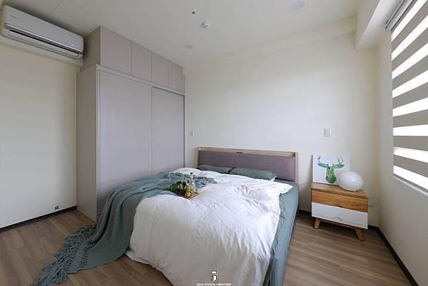 ║築宜系統傢俱║閱文心:台中南區林宅_24.jpg
