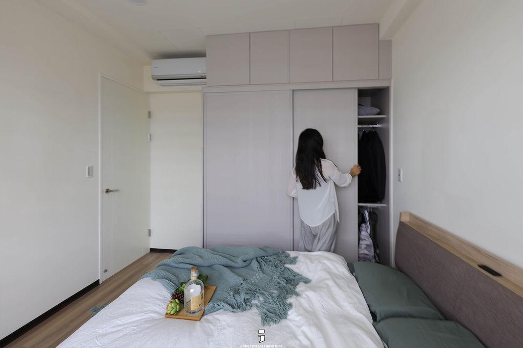 ║築宜系統傢俱║閱文心:台中南區林宅_25.jpg