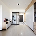 ║築宜系統傢俱║高鐵一匯:台中烏日區李宅_4.jpg