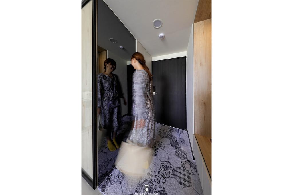║築宜系統傢俱║高鐵一匯:台中烏日區李宅_1_5.jpg