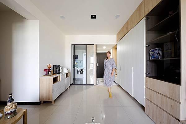 ║築宜系統傢俱║高鐵一匯:台中烏日區李宅_5.jpg