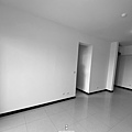 ║築宜系統傢俱║高鐵一匯:台中烏日區李宅_3.jpg