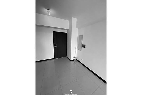 ║築宜系統傢俱║高鐵一匯:台中烏日區李宅_1_2.jpg