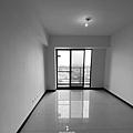 ║築宜系統傢俱║高鐵一匯:台中烏日區李宅_8.jpg