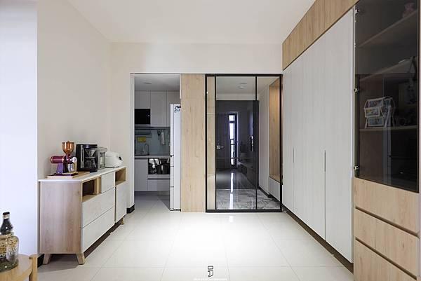 ║築宜系統傢俱║高鐵一匯:台中烏日區李宅_7.jpg