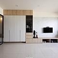 ║築宜系統傢俱║高鐵一匯:台中烏日區李宅_11.jpg