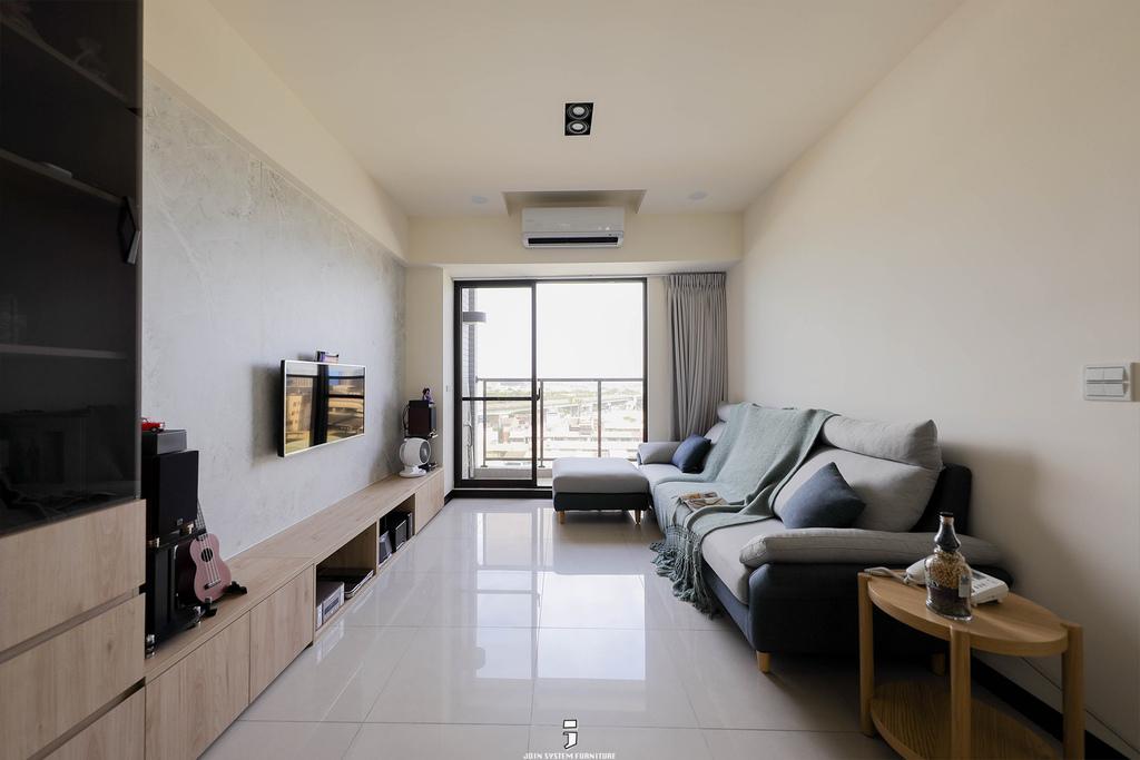║築宜系統傢俱║高鐵一匯:台中烏日區李宅_9.jpg