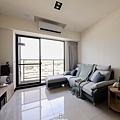 ║築宜系統傢俱║高鐵一匯:台中烏日區李宅_10.jpg