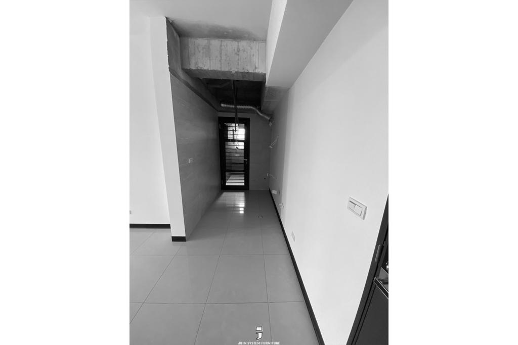 ║築宜系統傢俱║高鐵一匯:台中烏日區李宅_12_2.jpg