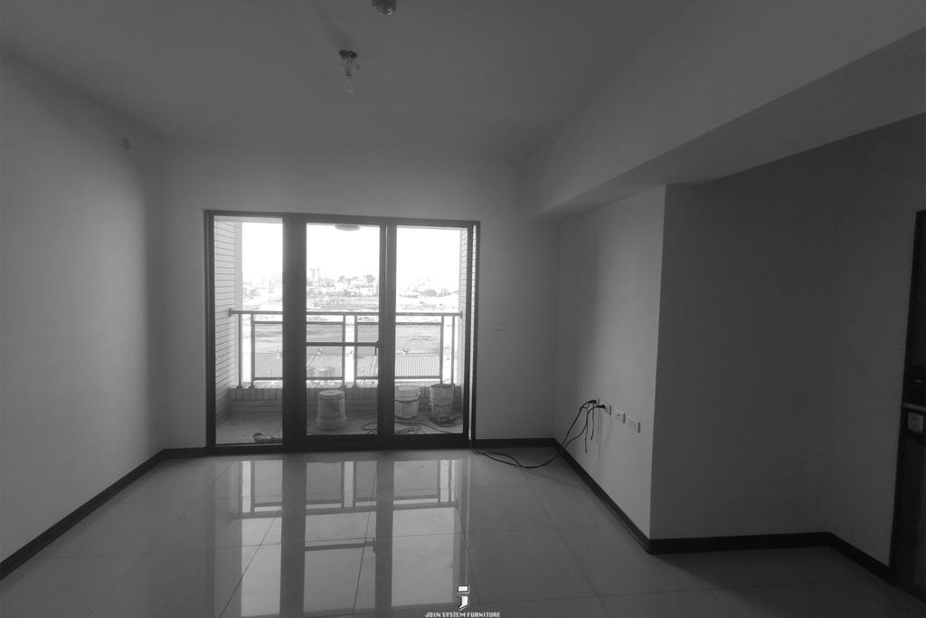 ║築宜系統傢俱║大崇德:台中北屯區林宅_1.jpg