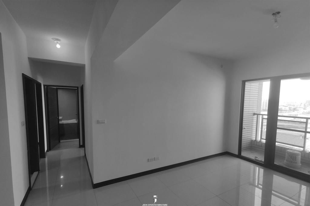 ║築宜系統傢俱║大崇德:台中北屯區林宅_3.jpg