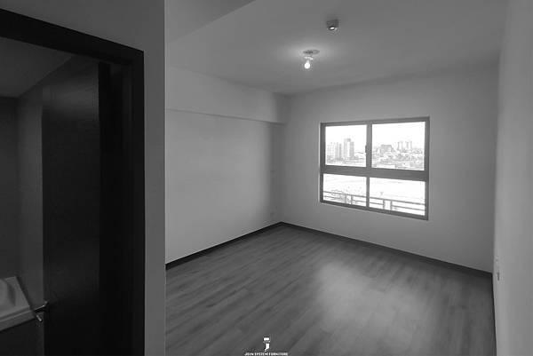 ║築宜系統傢俱║大崇德:台中北屯區林宅_15.jpg
