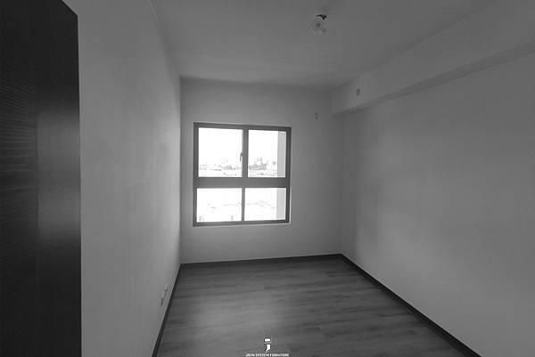 ║築宜系統傢俱║大崇德:台中北屯區林宅_21.jpg