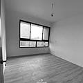 ║築宜系統傢俱║君品:新竹竹北林宅_3.jpg
