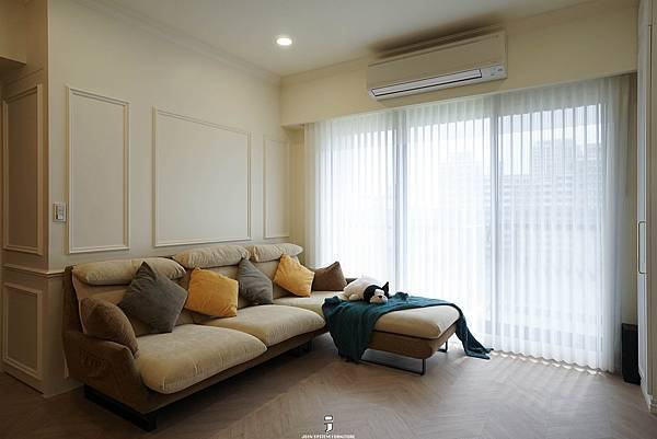 ║築宜系統傢俱║喬立CIAO:新竹竹北詹宅_10.jpg