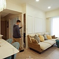 ║築宜系統傢俱║喬立CIAO:新竹竹北詹宅_16.jpg