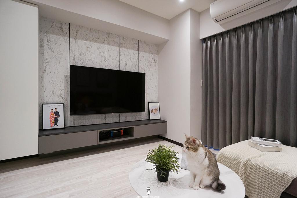 ║築宜系統傢俱║文心匯:新竹東區陳宅_10.jpg