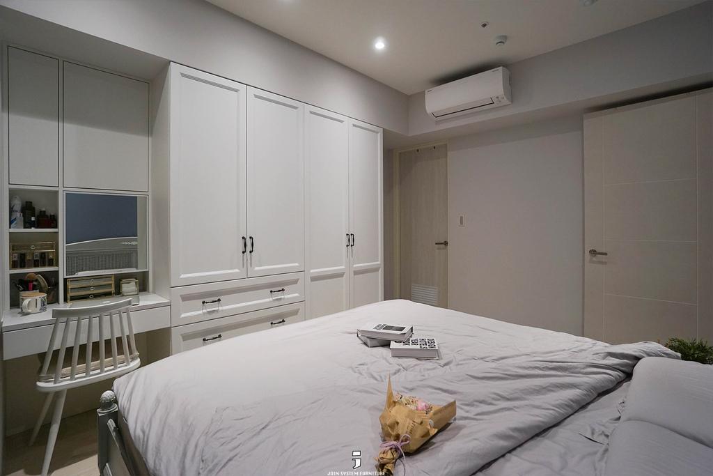 ║築宜系統傢俱║文心匯:新竹東區陳宅_31.jpg