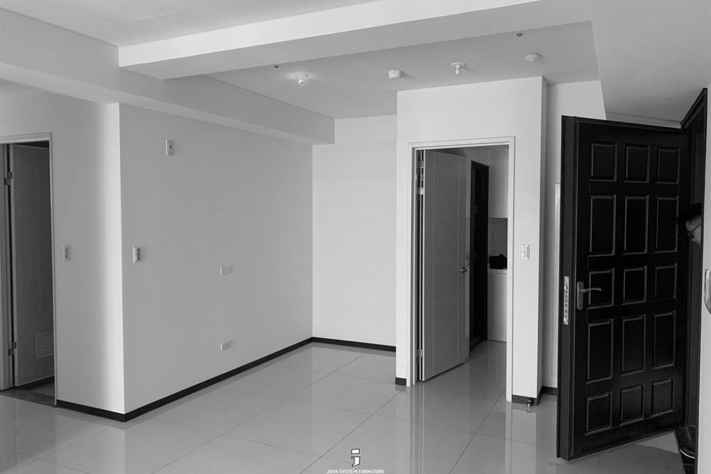 ║築宜系統傢俱║文心匯:新竹東區陳宅_0_5.jpg