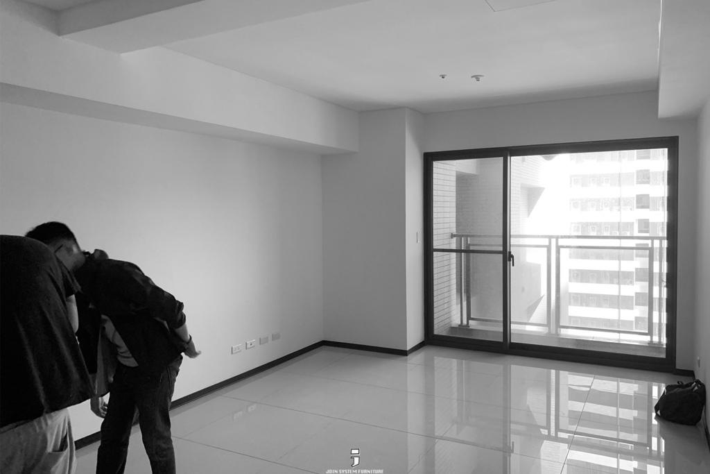 ║築宜系統傢俱║文心匯:新竹東區陳宅_0_3.jpg