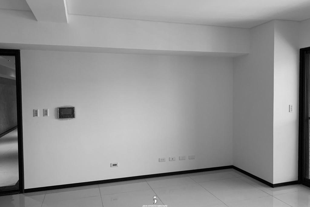 ║築宜系統傢俱║文心匯:新竹東區陳宅_0_1.jpg
