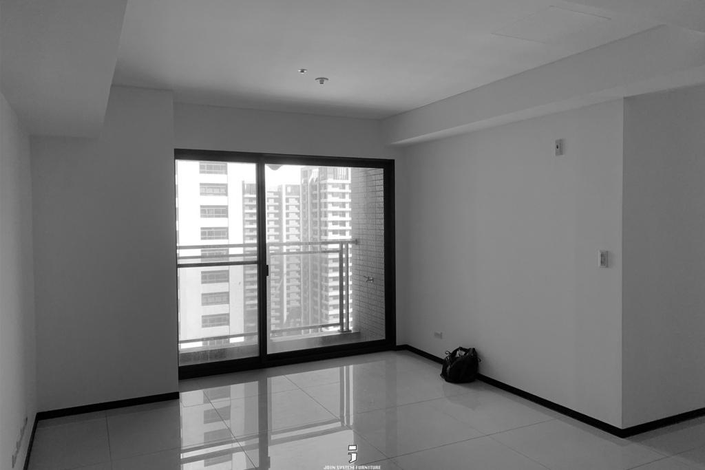 ║築宜系統傢俱║文心匯:新竹東區陳宅_0_4.jpg