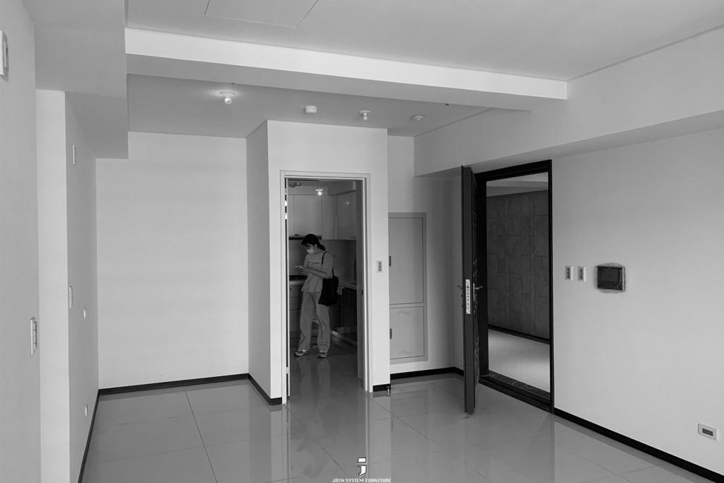 ║築宜系統傢俱║文心匯:新竹東區陳宅_0_2.jpg