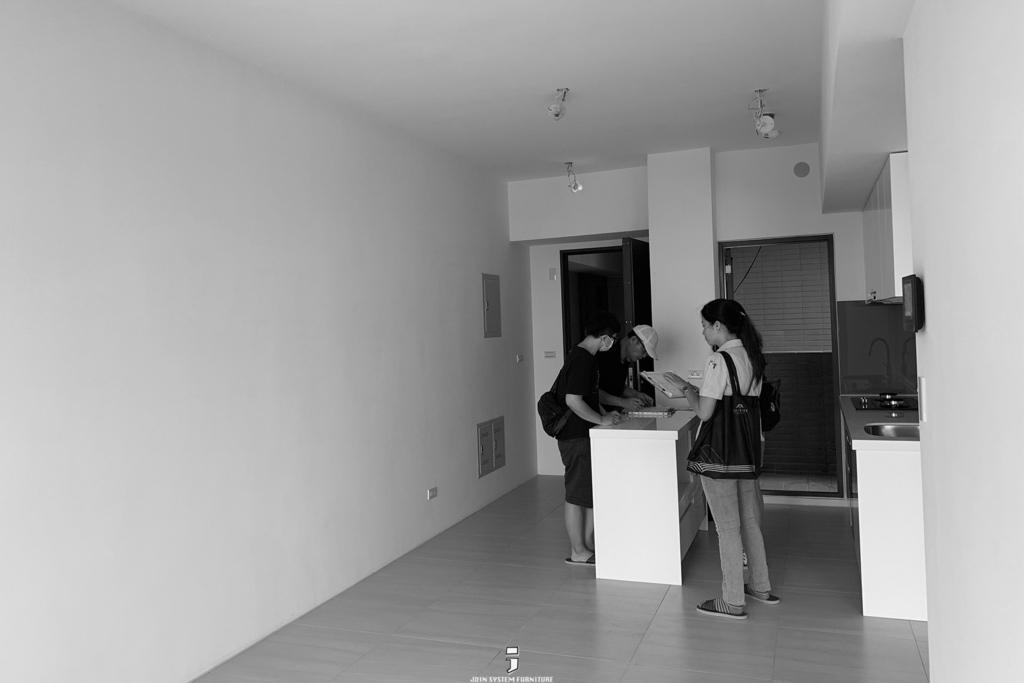 ║築宜系統傢俱║齊美:台中大肚區陳宅_1.jpg