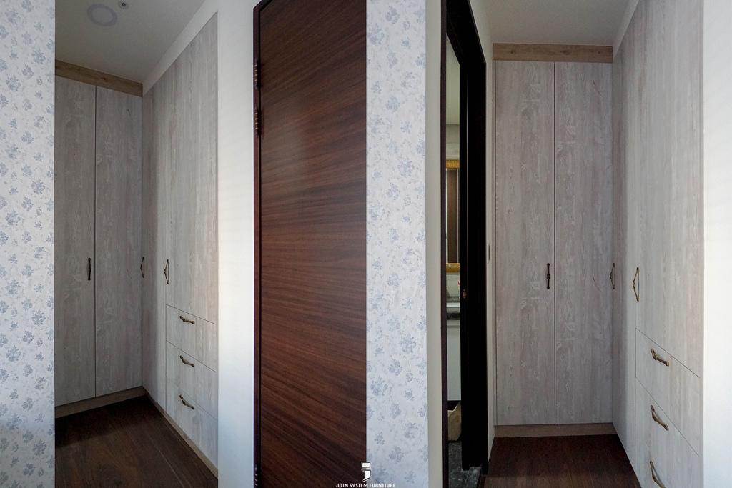 ║築宜系統傢俱║東方悅:桃園林宅_11.jpg