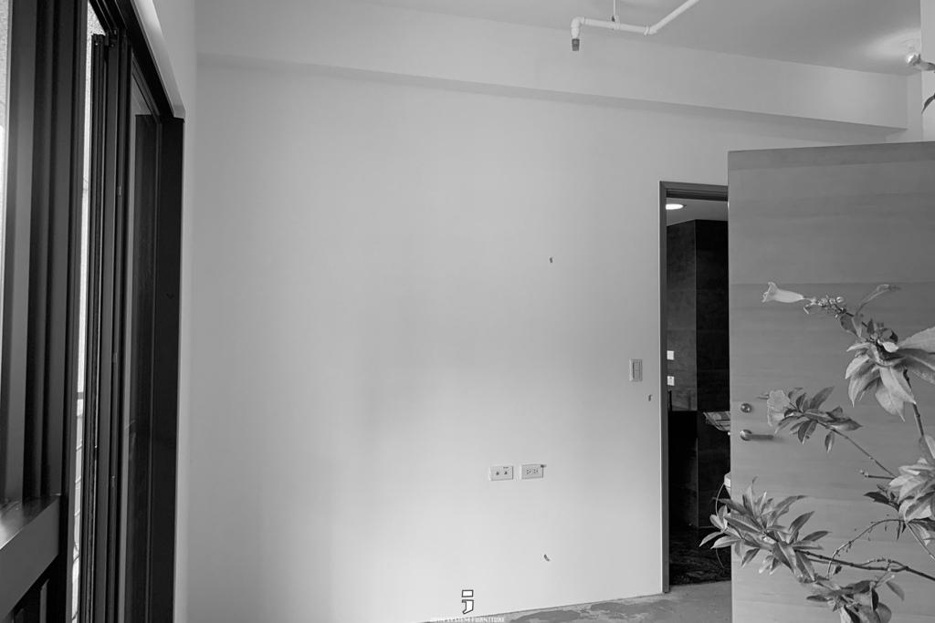 ║築宜系統傢俱║喬立圓容:台中南屯區李宅_16.jpg
