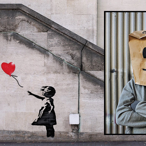 Banksy-most-infamous-pranks-Girl-With-Balloon-6-2.jpg