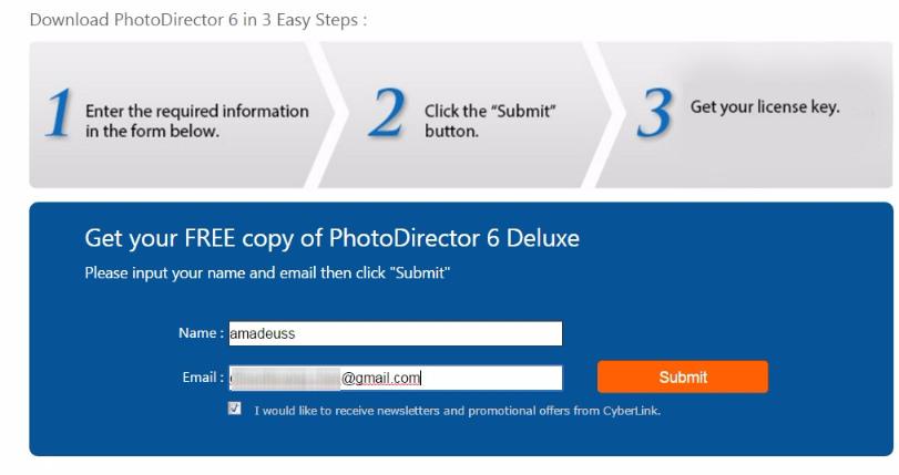 PhotoDirector 6 Download.gif