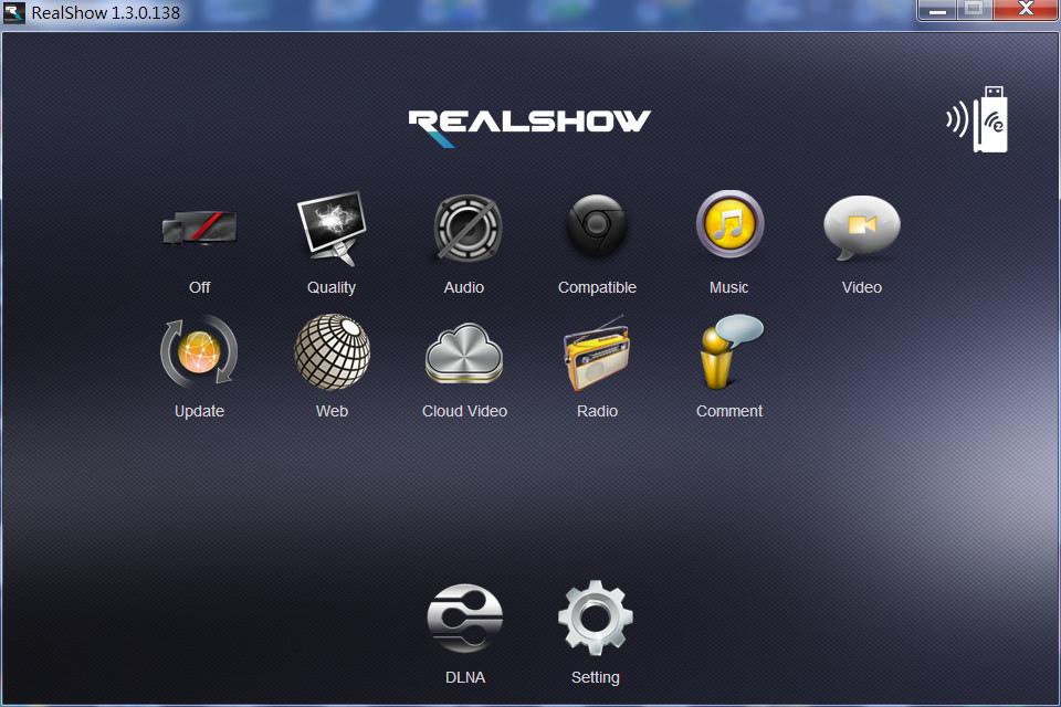 RealShow 1.3.0.138 2015318 下午 061036.bmp