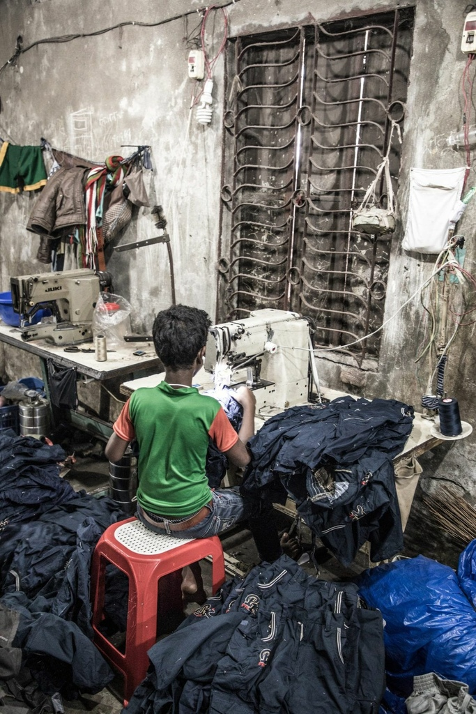 How We Can Tackle Child Labor and Modern-Day Slavery in the Fashion Industry - Eco Warrior Princess.jpeg