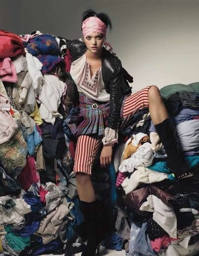The Government Has Rejected A Penny Tax On Fast Fashion.jpeg