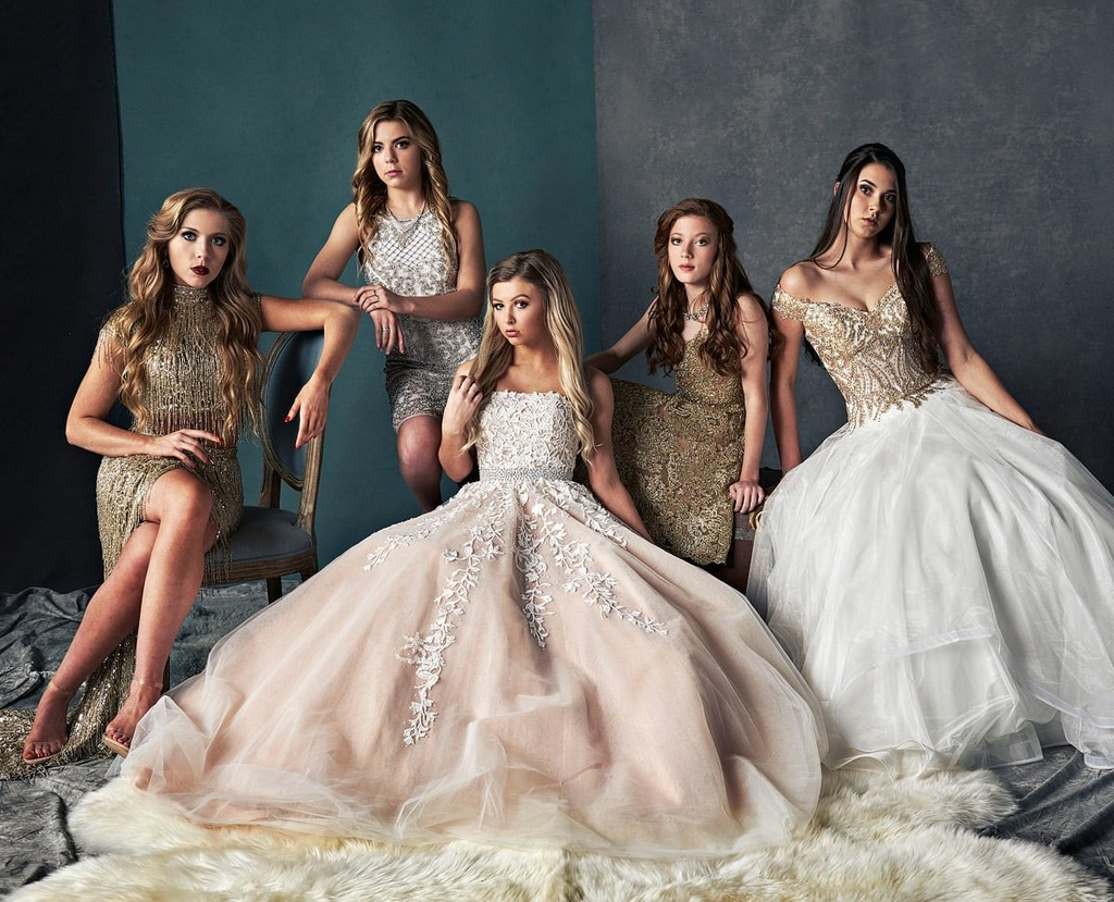 Prom Group Shoot - Vanity fair Inspired - JEFF Dietz on Fstoppers.jpeg