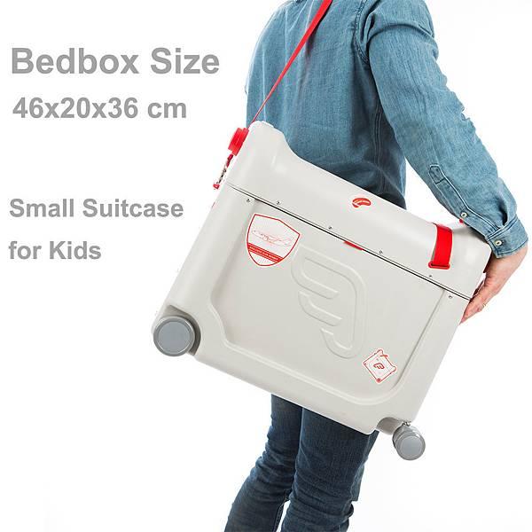 bedbox2.jpg