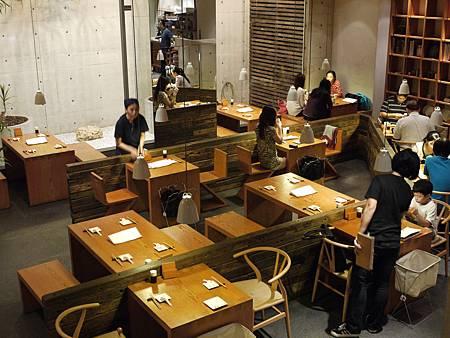 幕府壽司英雄店05
