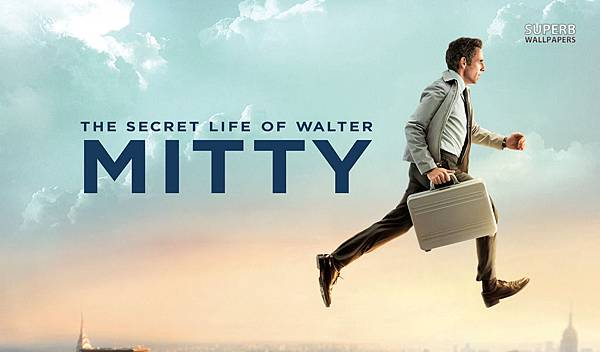walter-mitty-the-secret-life-of-walter-mitty-25100-1024x600