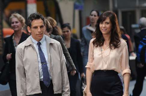 ben-stiller-kristen-wiig-may29-005_m_-_2