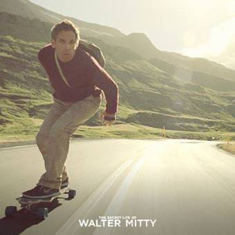 140107-walter-mitty