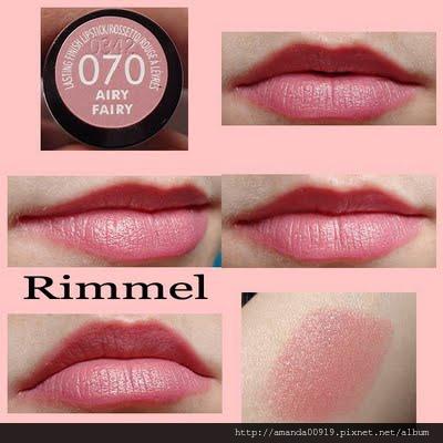 Rimmel+airy+fairy+070