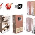 禹春-CD盒