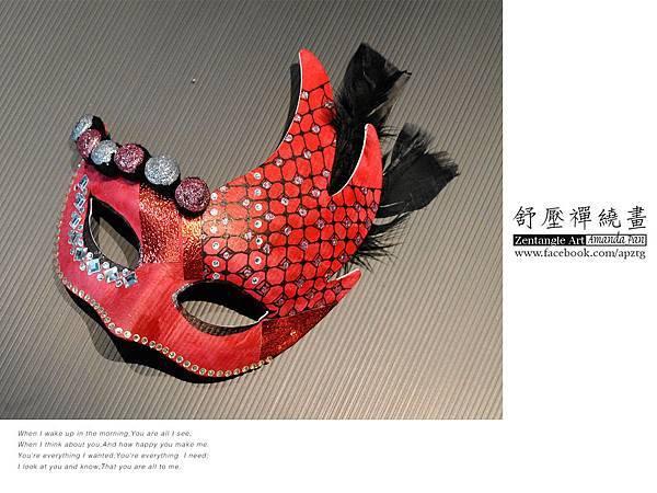 面具3.jpg