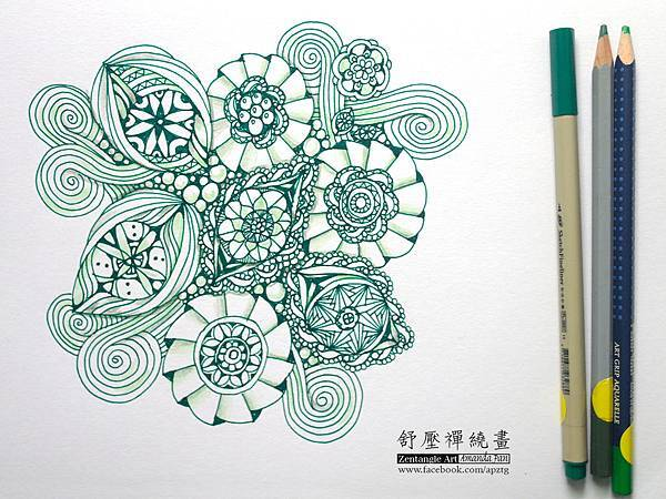深綠色筆.jpg
