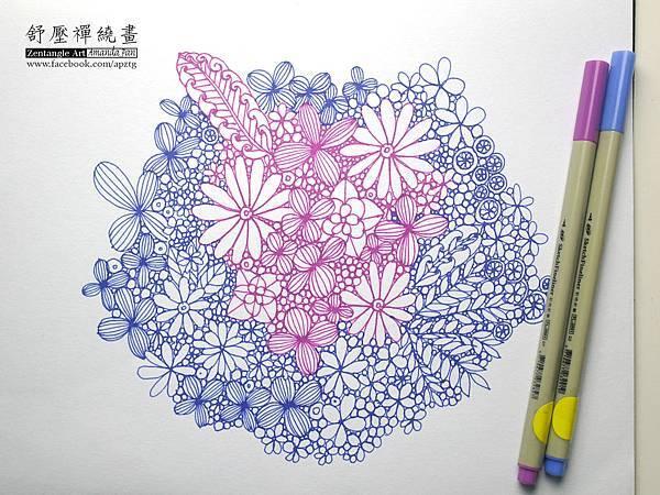 籃紫色筆.jpg