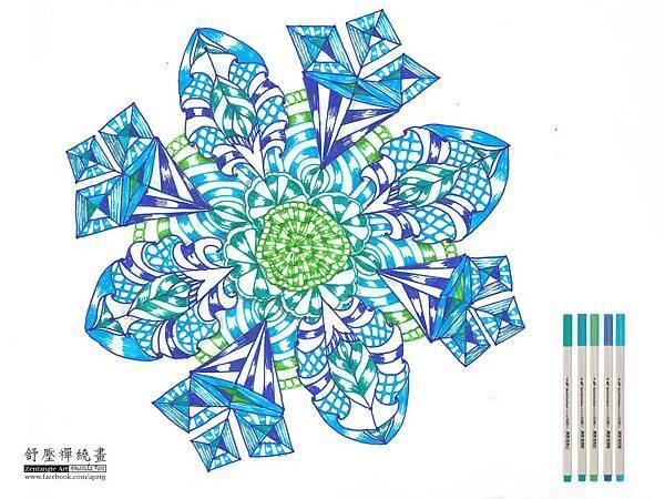 藍綠多色.jpg