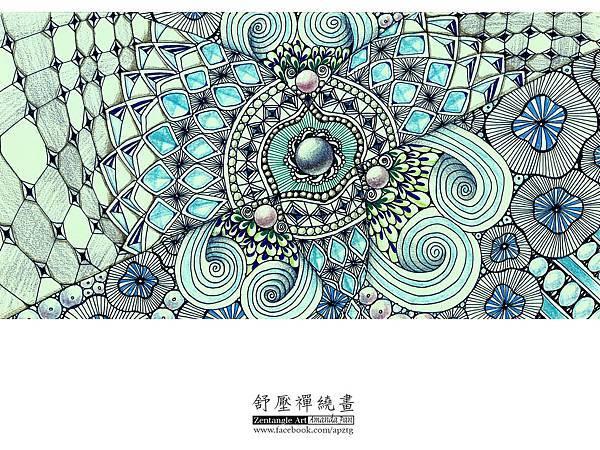 淺藍.jpg